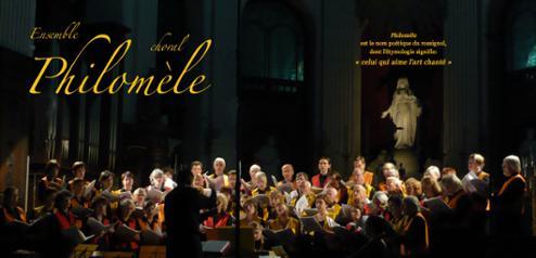 Concert : Trésors du classique sacré brésilien à l'époque de Mozart, le 16 juillet