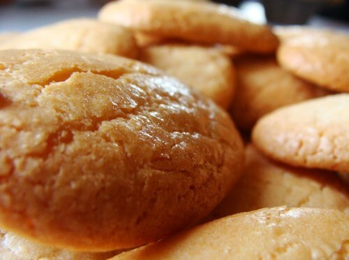 Le massepain, zoom sur la spécialité gourmande de Saint Léonard de Noblat