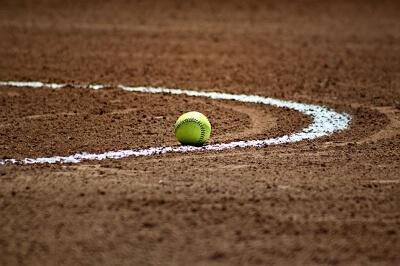 Tennis © Pixabay