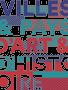 Logo Villes & Pays d'Art et d'Histoire