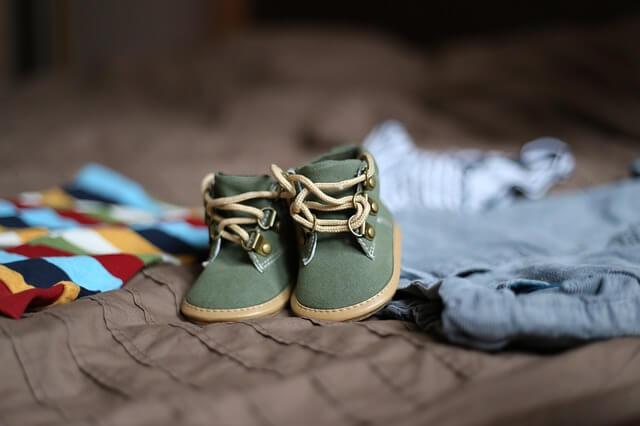 Protégé: Boutique de chaussures à reprendre
