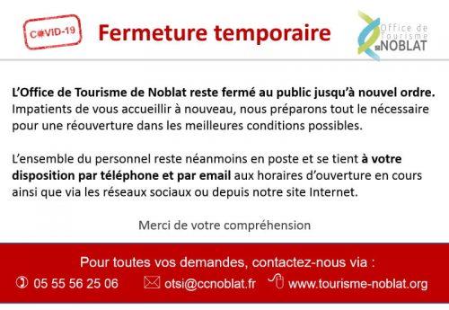 fermeture_exceptionnelle_accueil_telephonique