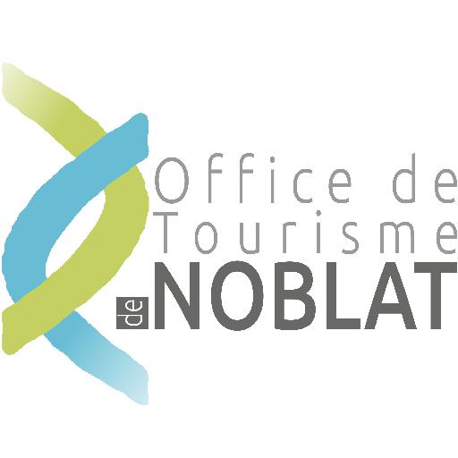Le territoire de Noblat