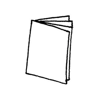 Petits livres précieux avec 3 fois rien