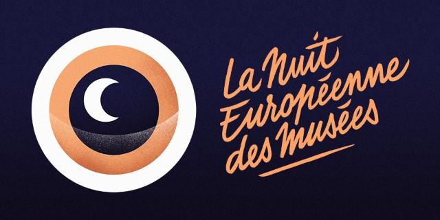La Nuit des Musées 2019