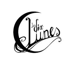 Logo de l'association Les Dix Lunes