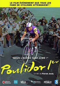 Film Poulidor 1er