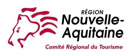 Logo CRT NA